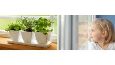Muğla Plastik Pencere Ve Kapı Sistemleri